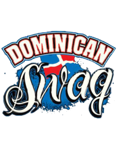 DOMINICAN SWAG
