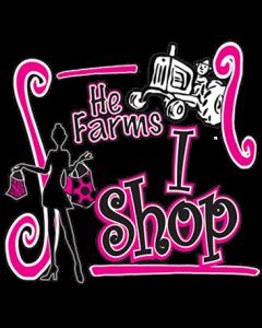 HE FARMS I SHOP