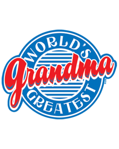 WORLDS GREATEST GRANDMA