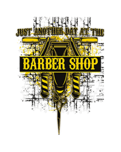 ANOTHER DAY BARBER SHOP