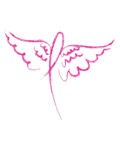 WINGS RIBBON