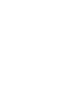 LIVE LOVE PLAY SOCCER