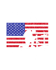 FOR THE FALLEN