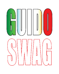 GUIDO SWAG
