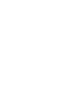 ALL LIVES MATTER WHITE