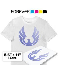 Forever Flex-Soft (no-cut) Transfer Material