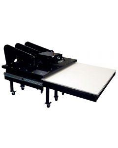 Geo Knight Maxi Press Air Automatic Heat Press