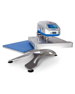 Hotronix Air Fusion IQ Table Top Heat Press