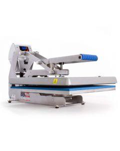 Hotronix Hover Heat Press